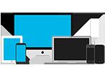 Thu mua Laptop, Macbook, iMac, Máy Ảnh cũ giá cao TPHCM